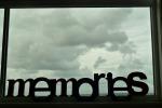 'Memories'.