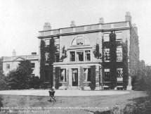 Chaddesden Hall 3
