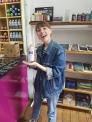Montana Paint Shop#3